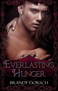 Everlastinghunger