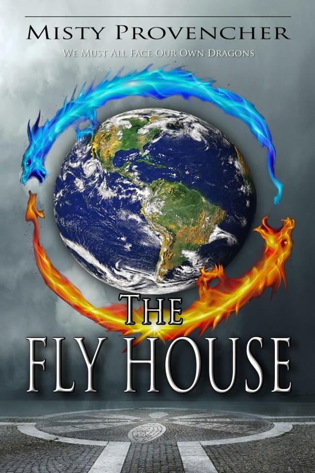 FLY HOUSE 10