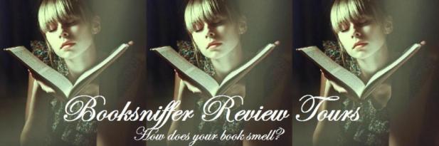 Booksniffer