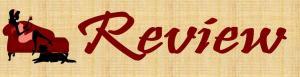 reviewbookenthu