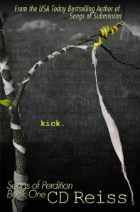 CDReiss_kick_cover