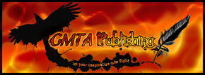 GMTAPUBLISHING