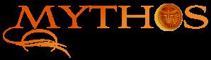 mythos press