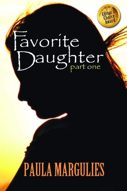 FavoriteDaughter - FRONTCover-1