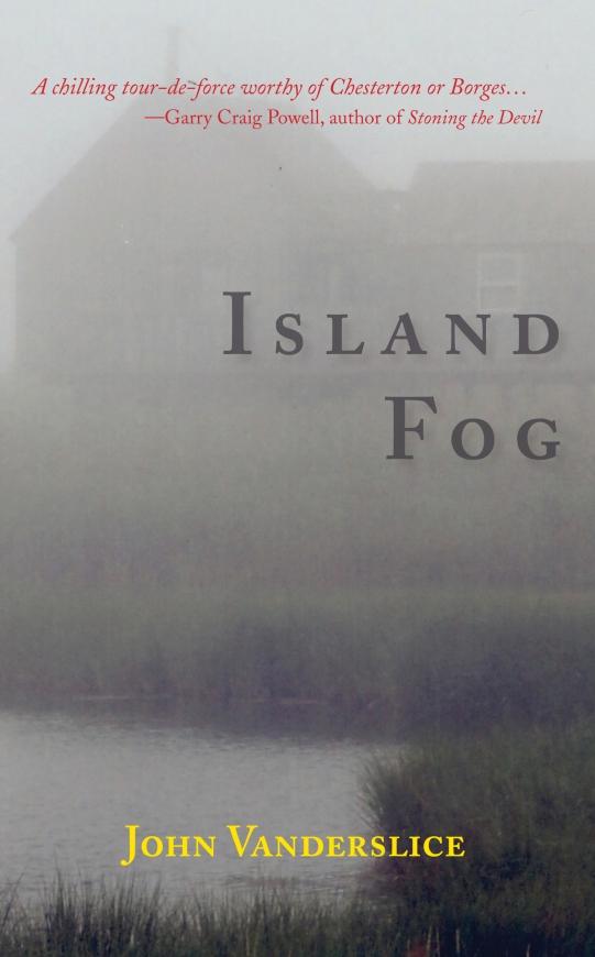 islandfogcover
