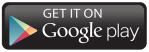 googleplaylogo