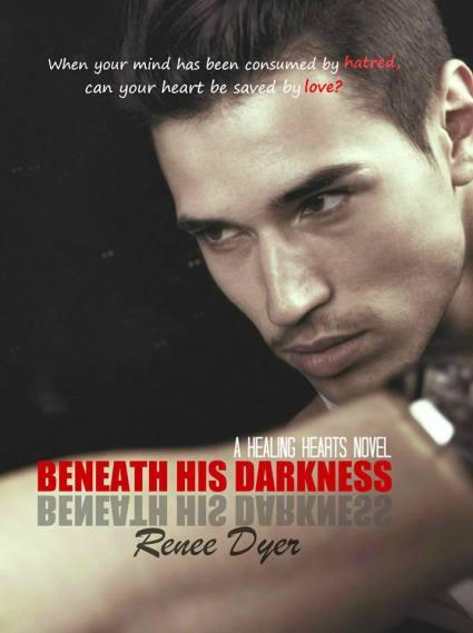 BHD ebook cover