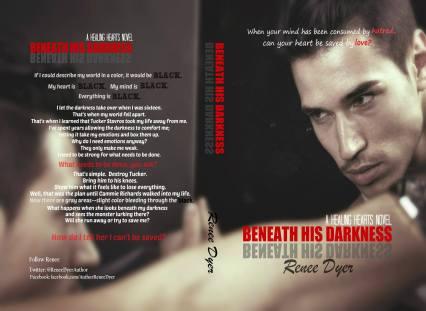 BHD paperback