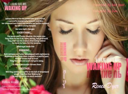WU paperback