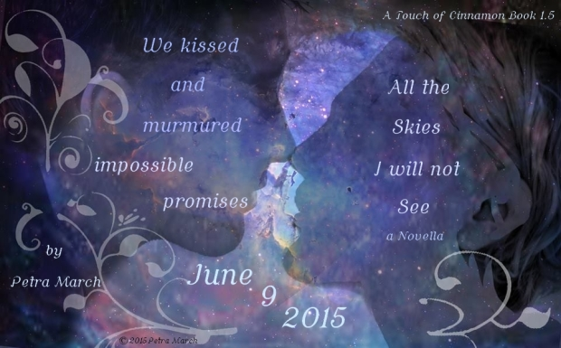 AlltheSkies_Novella_TeaserNightSky_writing