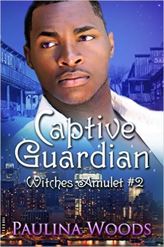 Captive Guardian2