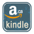 kindle_ca